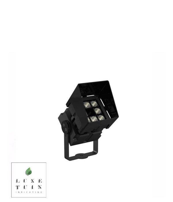 Netherled LED Opbouwspot Extra Large