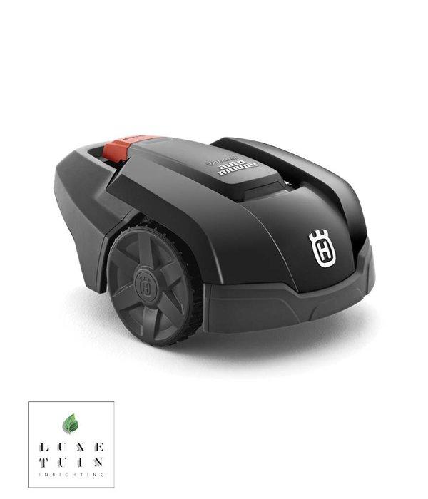 Husqvarna Automower 105 Robotmaaier