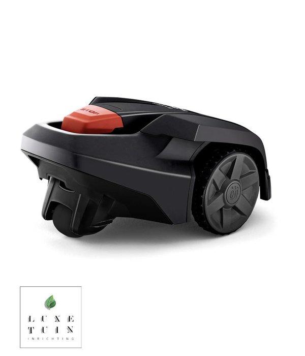 Husqvarna Husqvarna Automower 105 Robotmaaier