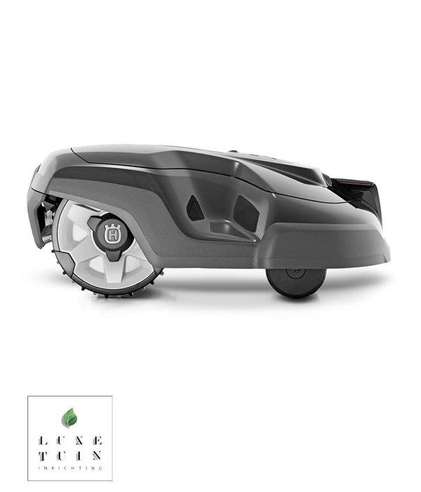 Husqvarna Automower 310 Robotmaaier