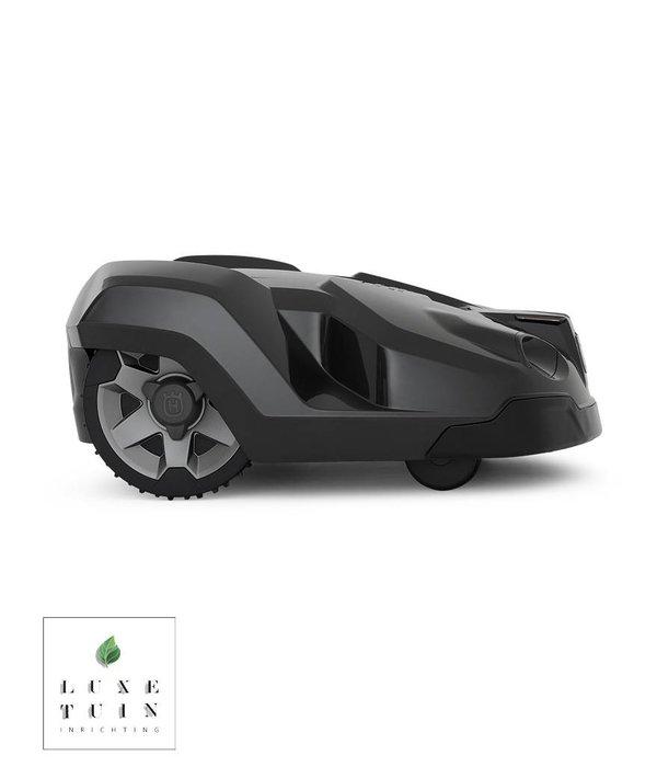 Husqvarna Husqvarna Automower 430X Robotmaaier