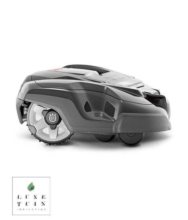 Husqvarna Automower 315 Robotmaaier