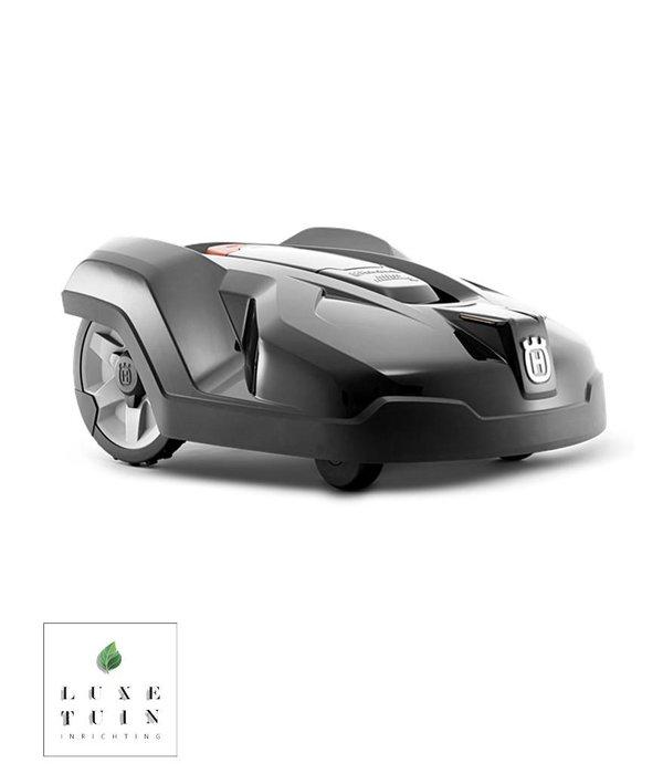 Husqvarna Automower 420 Robotmaaier