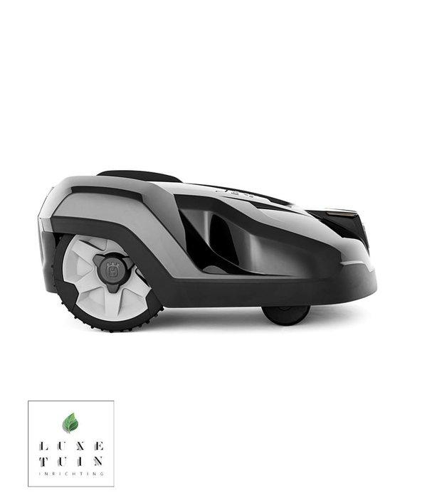Husqvarna Automower 440 Robotmaaier