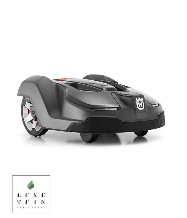 Husqvarna Automower 450X Robotmaaier