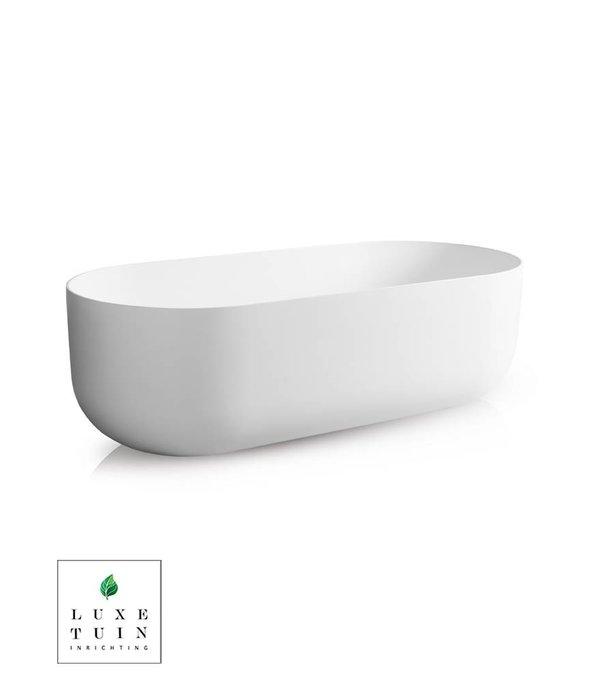 JEE-O JEE-O flow bath