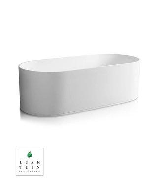 JEE-O Soho bath