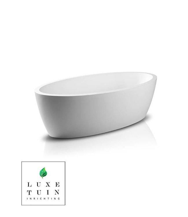 JEE-O Maya bath