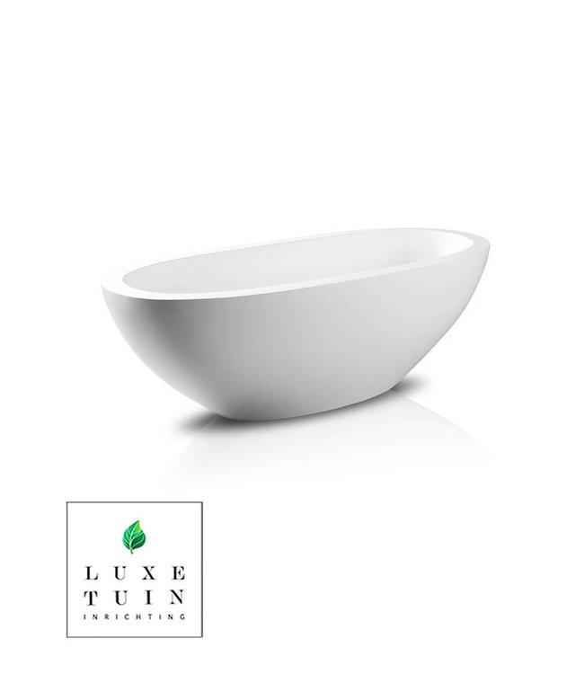 JEE-O Moloko bath