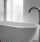 JEE-O JEE-O Moloko bath
