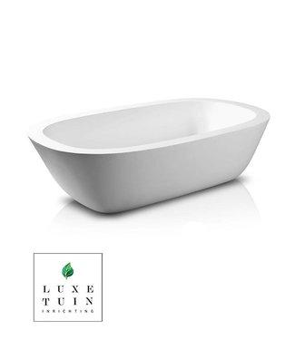 JEE-O Acanthus bath