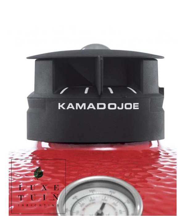 KamadoSheriff Kamado Joe ® Big Joe II