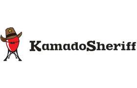 KamadoSheriff