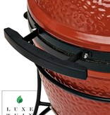 KamadoSheriff Kamado Joe ® Joe Junior