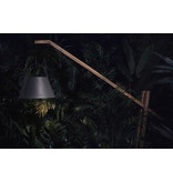 SUNS Solar Jane Lamp Stand