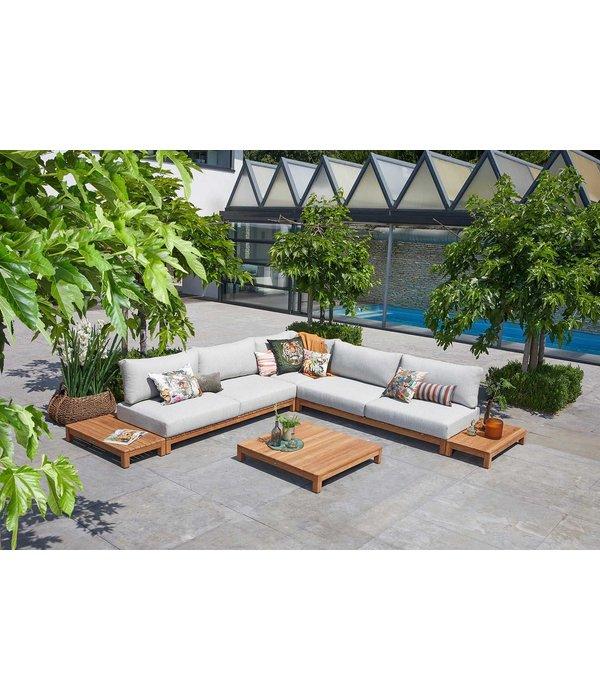 SUNS Portofino Lounge Set 6