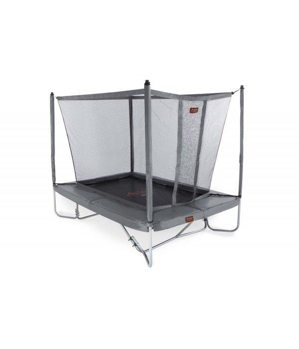 Avyna  Veiligheidsnet voor rechthoekige Avyna trampolines