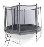 Avyna  Veiligheidsnet voor ronde Avyna trampoline