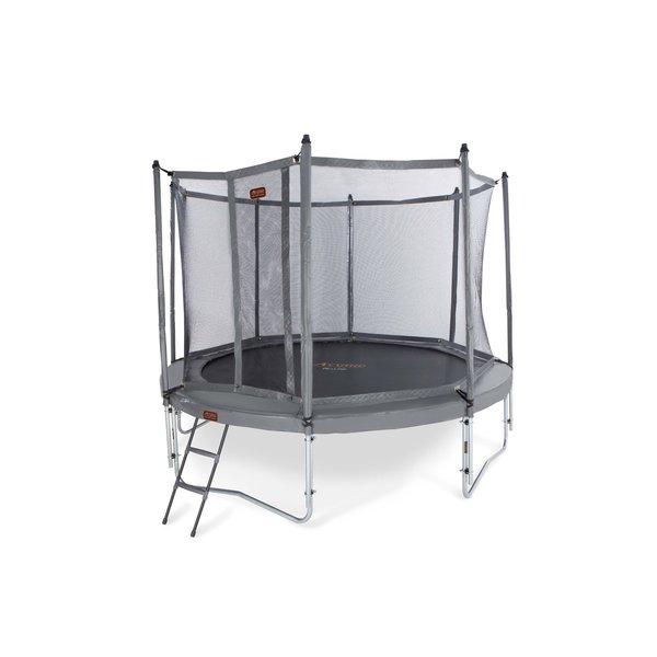 Veiligheidsnet voor ronde Avyna trampoline