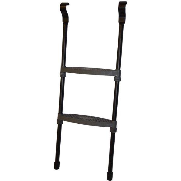 Avyna trampoline ladder