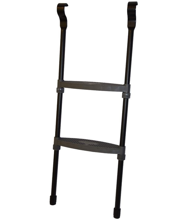 Avyna  Avyna trampoline ladder