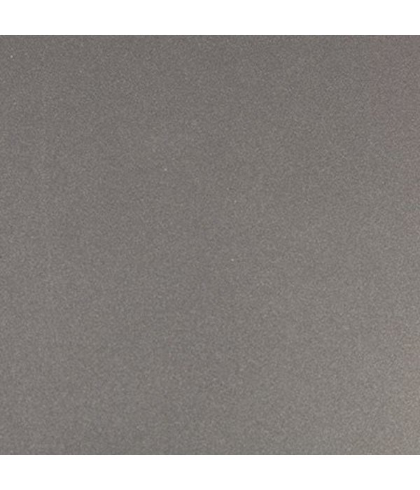 SUNS Portofino Chaisse Lonque 1