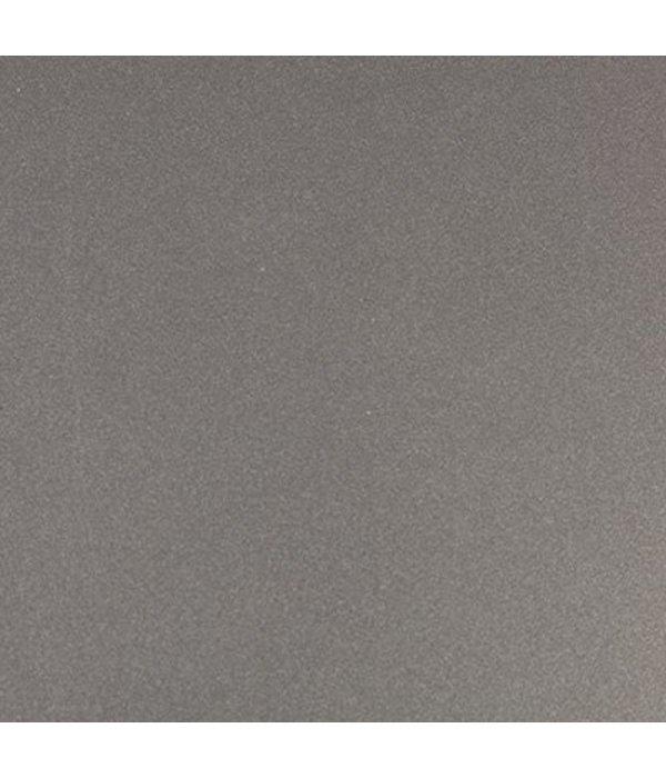 SUNS Portofino dagbed