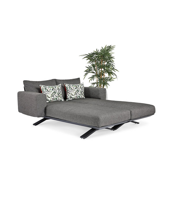 SUNS Stockholm daybed single