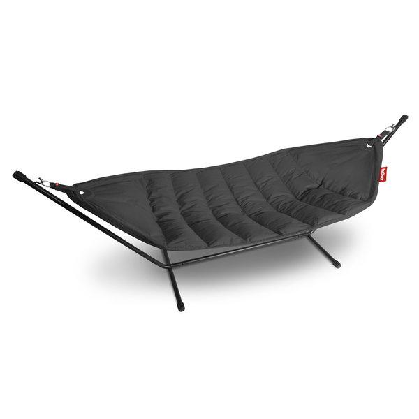 Headdemock Sunbrella