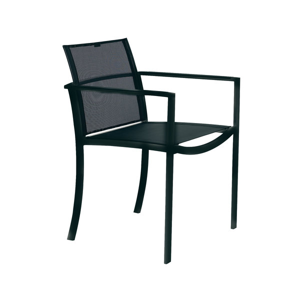 O-zon armchair