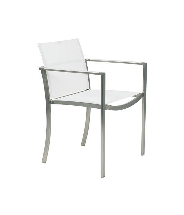 Royal Botania O-zon armchair