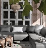 4-ElementZ Dubai Loungeset 4-ElementZ Lange zijde