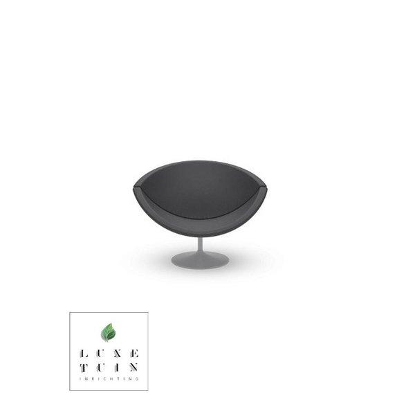 Twist Design2Chill loungestoel