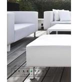 Design2Chill 24/7 Loungeset Design2Chill Medium