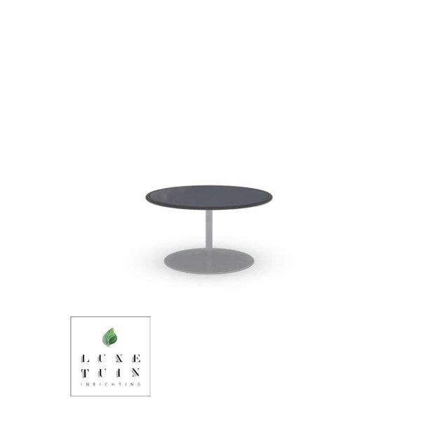 Twist Design2Chill tafel