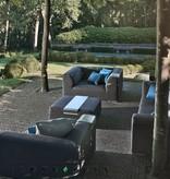 Design2Chill Zero Loungeset Design2Chill Links