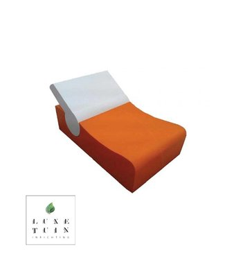 Relax your life Style-me Ligbed