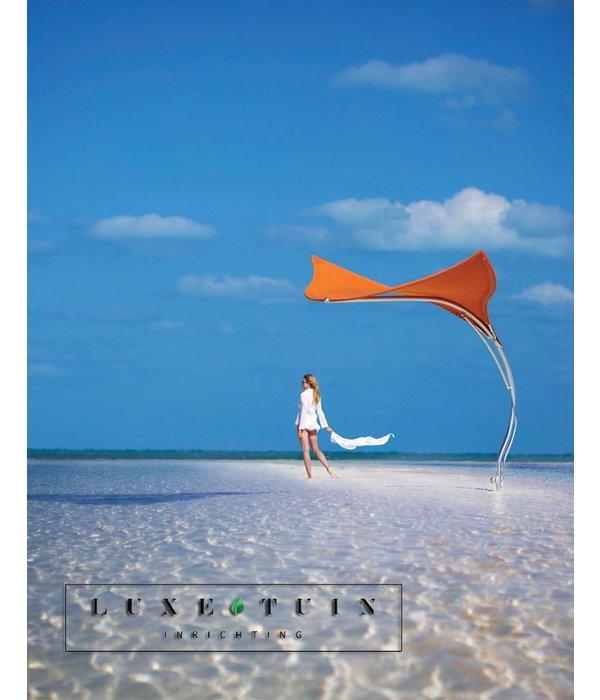 TUUCI Tuuci - Shade sculpture Stingray