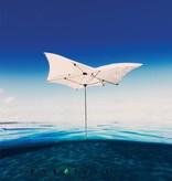 TUUCI Tuuci - Ocean master MAX Manta