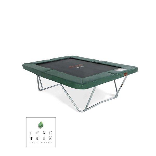 Avyna PRO-LINE  315x225 cm trampoline rechthoekig