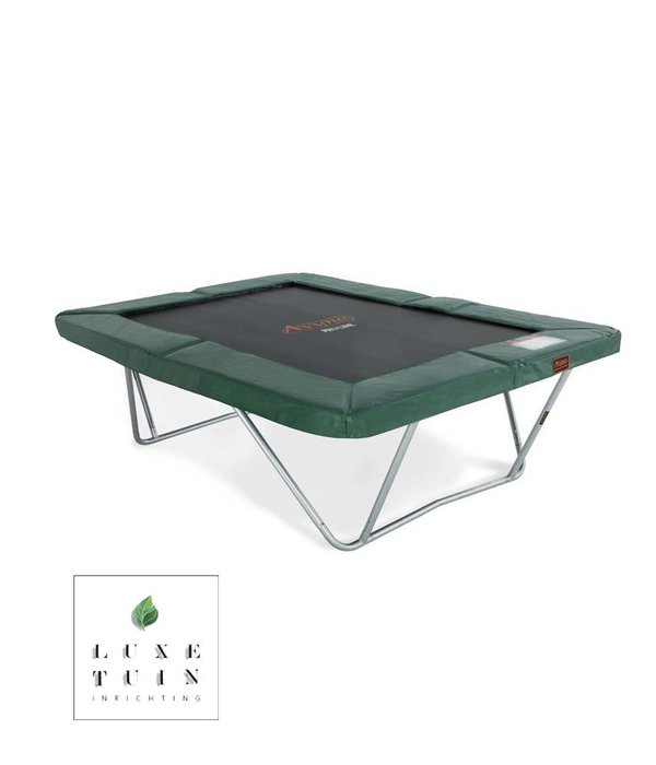 Avyna  Avyna PRO-LINE trampoline rechthoekig 315x225 cm