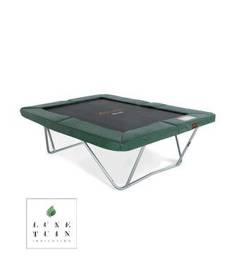 Avyna  Avyna PRO-LINE 275x190 cm trampoline rechthoekig