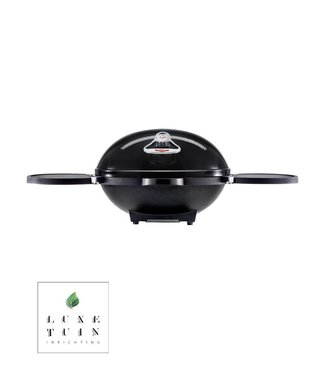 BUGG Barbecue Beefeater Graphite
