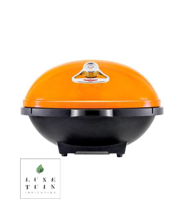 BUGG Barbecue BUGG Beefeater Amber Barbecue