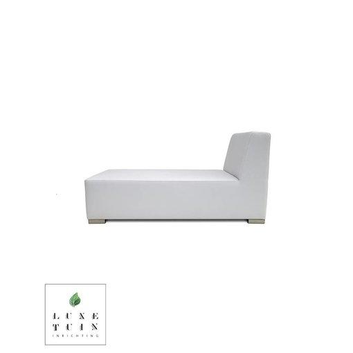 Design2Chill Block 80 longchair