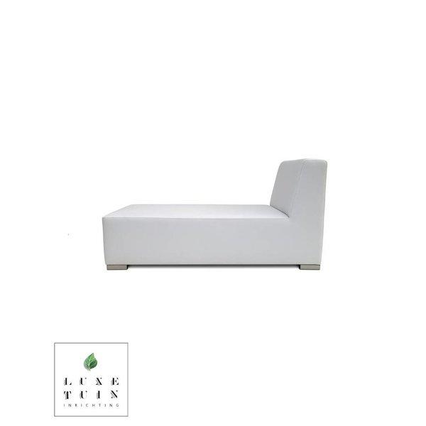 Block 80 longchair