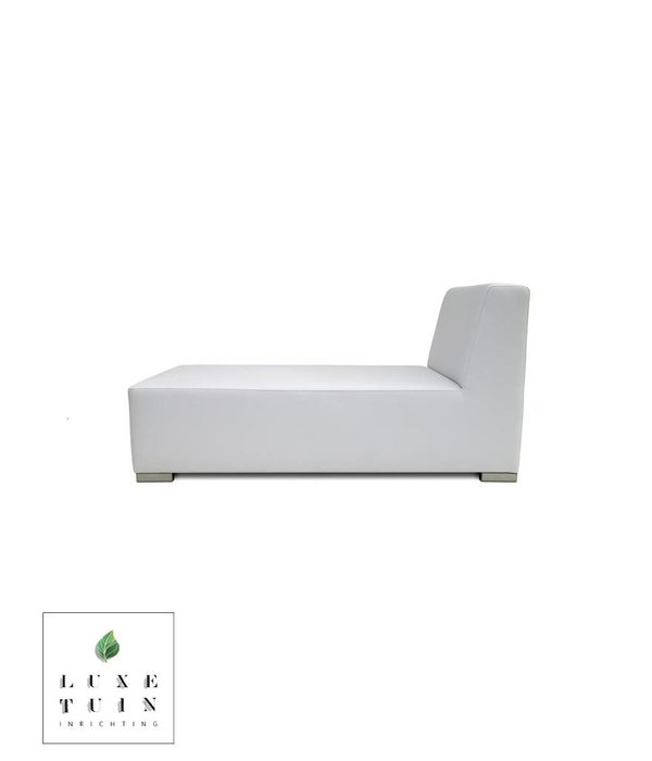 Design2Chill Design2Chill Block 80 longchair