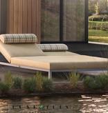Design2Chill Design2Chill 24/7 Sunlounger