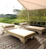 Design2Chill Design2Chill Sunbeam
