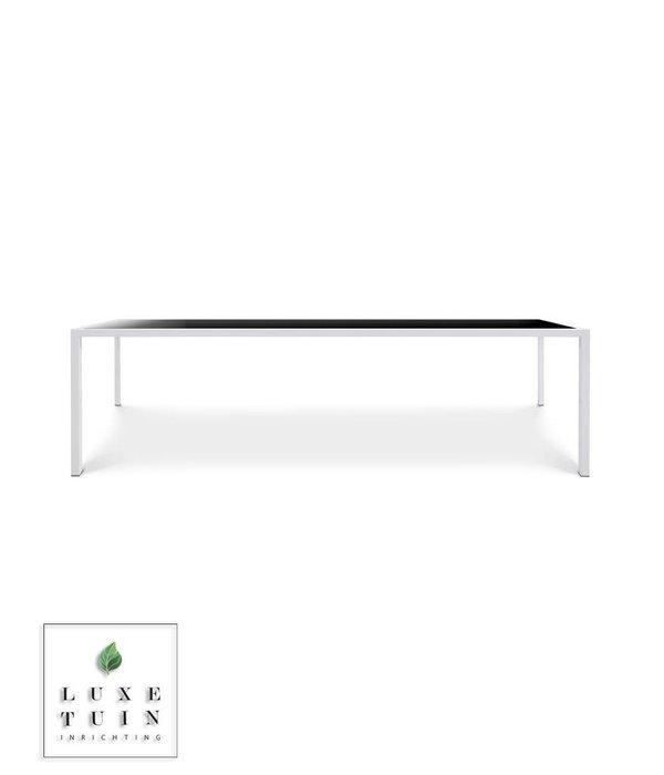 Design2Chill 24/7 Design2Chill Eettafel Large